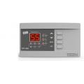 Контролер для твердопаливного котла ST 22 Tech controllers