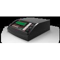 Контролер для твердопаливного котла + zPID  ST 28 zPID Tech controllers