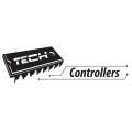 Tech Controlles