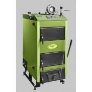 Котел твердопаливний SAS NWT 23 kW SAS