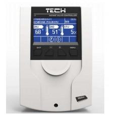 і-1/ і-1 CWU контролер для управління змішуваними клапанами Tech controllers