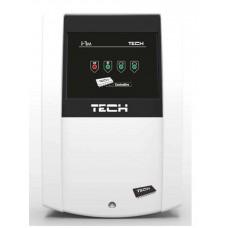 і-1m контролер для управління змішуваними клапанами Tech controllers