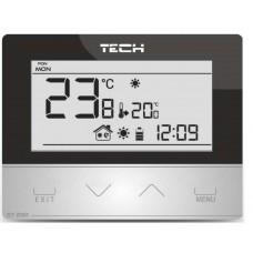 ST-292v2 бездротовий кімнатний двох позиційний регулятор Tech controllers