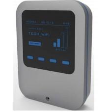 WiFi PK  контролер з функцією управління через інтернет Tech controllers